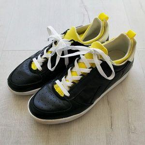 Diadora Mens sneaker shoe sneaker